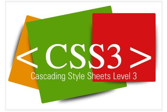 Effetti CSS3 su Internet Explorer senza problemi