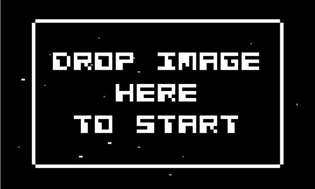 C64 Yourself: trasforma le tue immagini in stile Commodore 64!