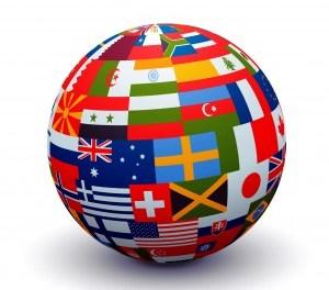 Traduzione automatica del blog WordPress: il plugin Transposh