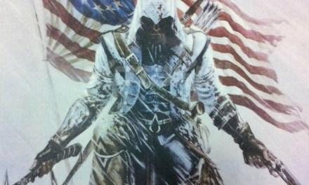 Presentato ufficialmente Assassin's Creed 3 – Ecco il trailer di lancio
