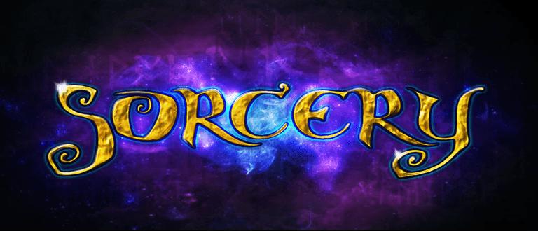 Sorcery per PS3 – Il trailer di lancio