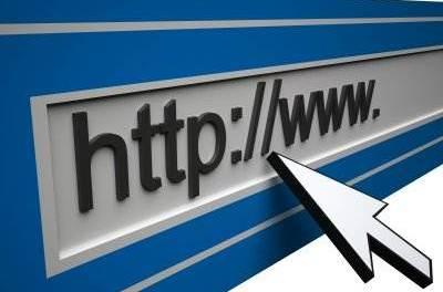 Cambiare i permalinks di WordPress senza incorrere in errori 404