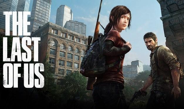 The Last of Us si mostra all'E3 2012 ed è subito hype