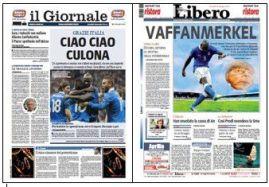 giornale-libero