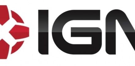 Arriva IGN Italia