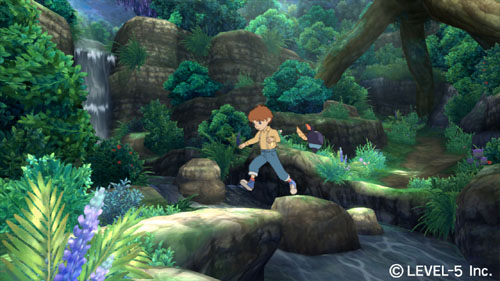 Ni-no-Kuni-Screen-1
