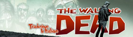 TheWalkingDead560