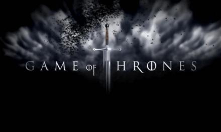 """Terza Stagione di Game of Thrones: è record sui torrent. HBO: """"lo consideriamo un complimento"""""""