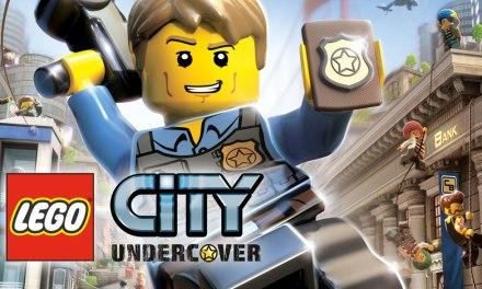 LEGO City Undercover: i codici per sbloccare i costumi alternativi di Chase (aggiornato)