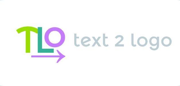 Generatore di loghi gratuito – Text2Logo