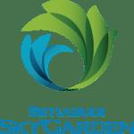 mainLogo - Sky Garden Setiabudi