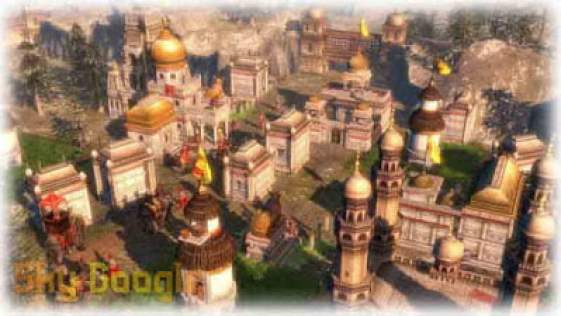 Age of Empire 3 Pc Game Download Pc Full Version Highly SkyGoogle copy