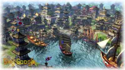 Age of Empire 3 Pc Game Download Pc Full Version SkyGoogle copy