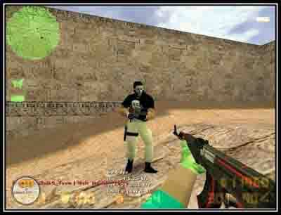 Counter Strike 1.6 Game Download Free Full Version Compressed