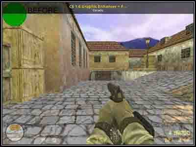 Counter Strike 1.6 Game Download Free Full Version Highly