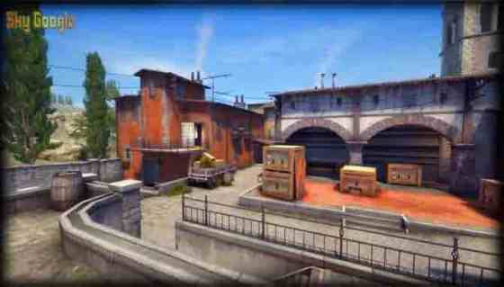 Csgo Free Download Pc Highly Compressed Full SkyGoogle