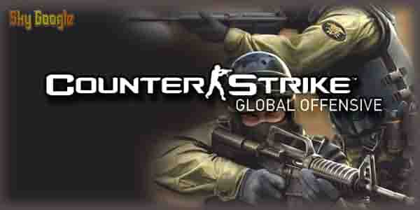 Csgo Free Download Pc Highly Compressed Full Version SkyGoogle