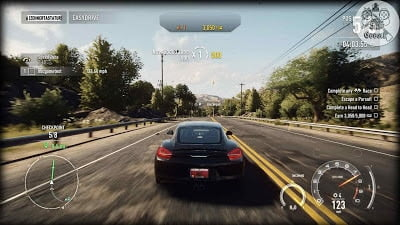 Need For Speed Rival Game Download Free Pc