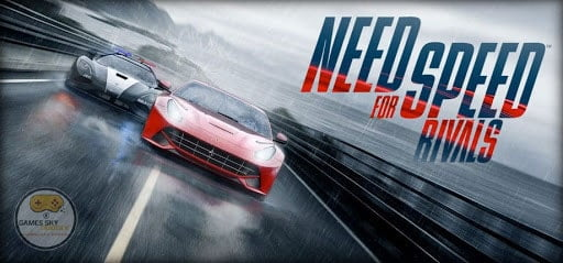 Need For Speed Rival Game Pc Download Compressed SkyGoogle