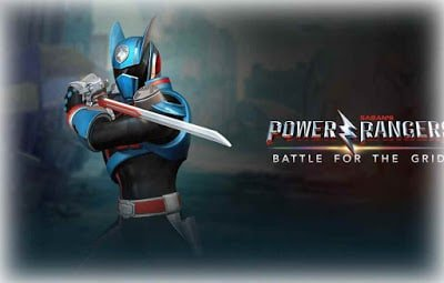 Power Rangers Battle for the Grid Game Download For Pc SkyGoogle Full Games