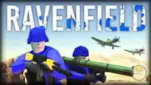 Ravefield Game Download For Free Full Version Compressed PanoAkil