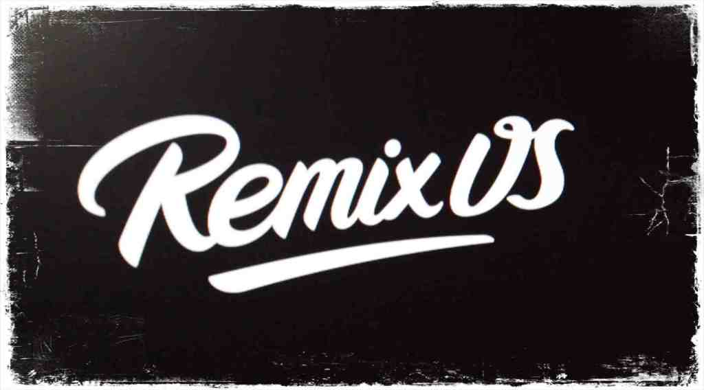 Remix OS Download Free For Pc Full Version