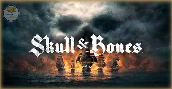 Skull-and-Bones Pc Game Download Updated SkyGoogle