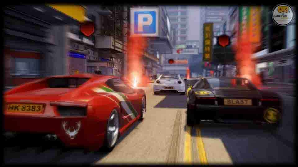 Sleeping Dogs Game Download Free Pc Full SkyGoogle Compressed
