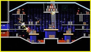 Superfighters Deluxe Game Download For Pc Free Compressed SkyGoogle