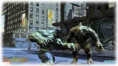 The Incredible Hulk Game Download Free For Pc Full Version Sky Google
