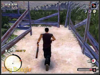 Total Overdose Game Download Free For Pc Highly SkyGoogle