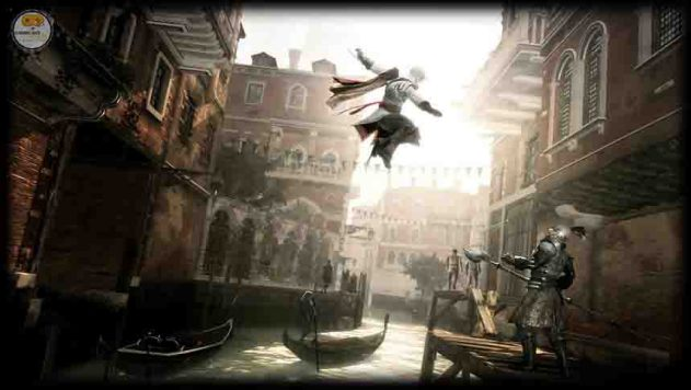 Assassin's Creed 2 Game For Pc Free Full Sky Google