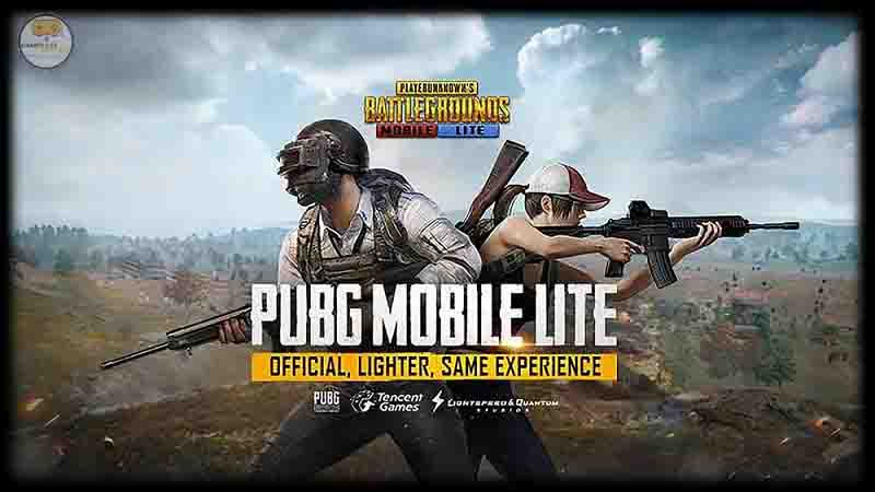 Pubg Lite Pc Download Free Full Version Highly Compressed