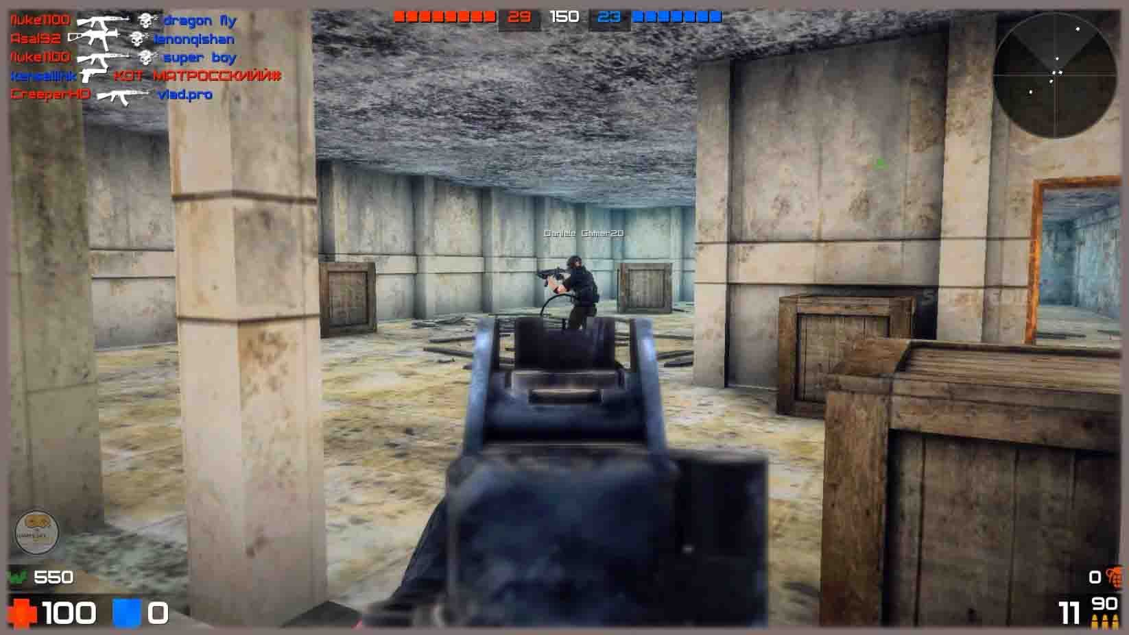 Warmode Game Download For Pc Full Version Compressed
