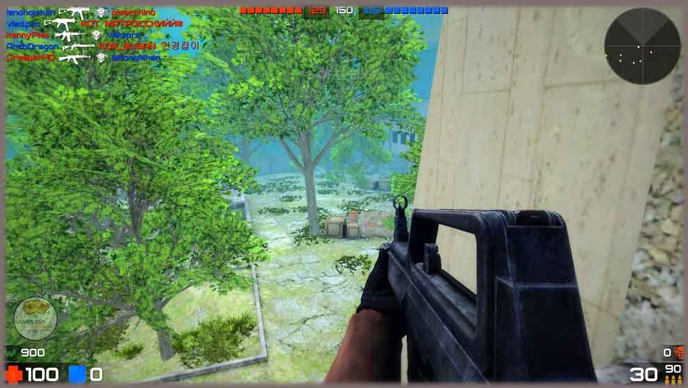 Warmode Game Download For Pc Full Version Highly Compressed