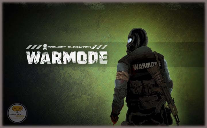 Warmode Game Download For Pc Full Version