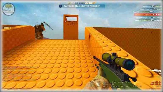 Csgo Maps Free Download Pc Full Version Highly Compressed