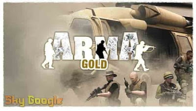 ARMA 1 Pc Download SkyGoogle Free Full Version SkyGoogle