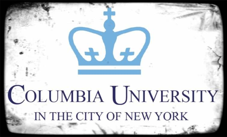 A Short Review Of Most Popular Columbia University