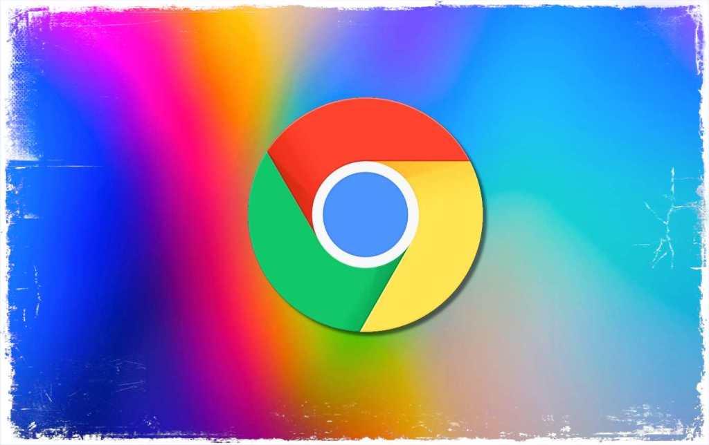 Google Chrome Download English