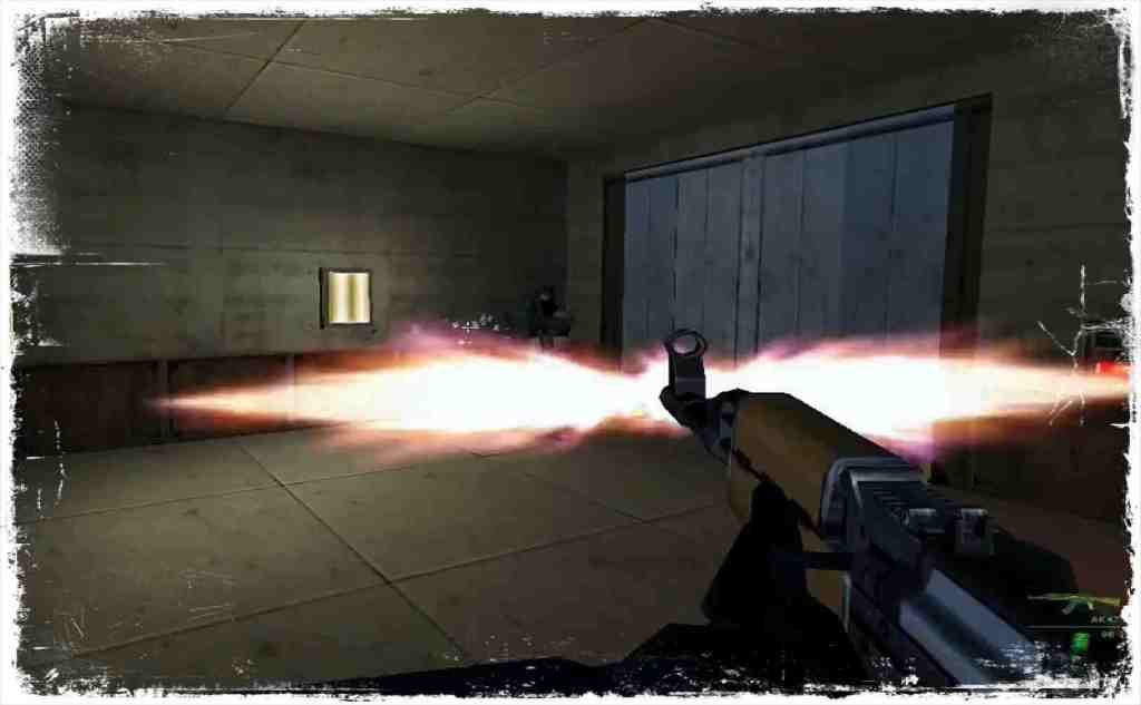 Project IGI 1 Game Download For Pc Full Version