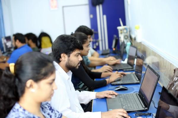 Skyindya Technologies IT Company Mumbai