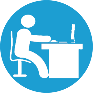 Data Entry Services In Mumbai
