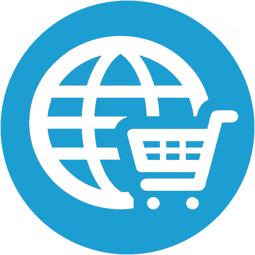 E Commerce Solutions In Mumbai