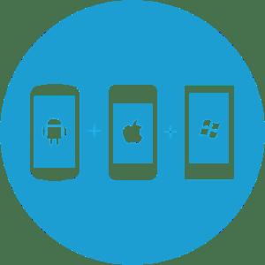 Mobile App Development In Mumbai