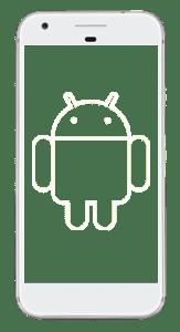 Android App Development Mumbai Skyindya