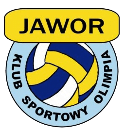 Logo Olimpia Jawor - SkyIT.pl