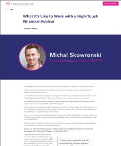 myfincounsel-finding-an-advisor-high-touch-financial-advisor