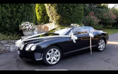 Linea Luxury limousine Milano di Skylimousinemilano  Non solo serate ma anche Matrimoni