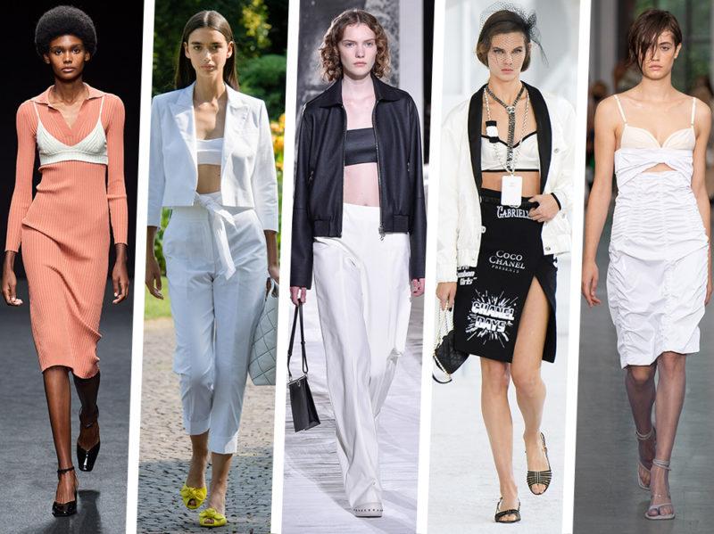 moda primavera-estate 2021